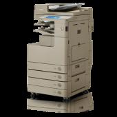 iR Adv 4035 (A3 Monochrome)