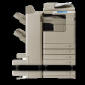 iR Adv 4045 (A3 Monochrome)