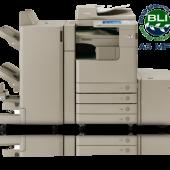 iR Adv 4051 (A3 Monochrome)