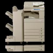 iR Adv C5250 (A3 Colour)