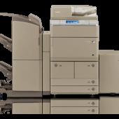 iR Adv 6055 (A3 Monochrome)