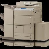 iR Adv 6065 (A3 Monochrome)