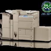 iR Adv 6075 (A3 Monochrome)