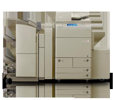 Canon 3530 printer