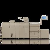 iR Adv 8095 /8105 (A3 Monochrome)