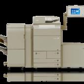iR Adv C9065 PRO (A3 Colour)