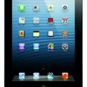 iPad with Retina Display Wifi Cellular 128GB