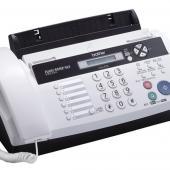 Fax-878