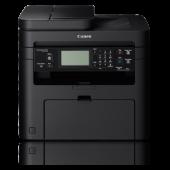 Canon imageCLASS MF235