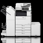 IR ADV 4500i (A3 Monochrome)