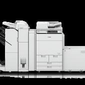 IRADVC7500i (A3 Colour)