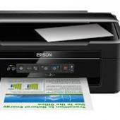 EPSON L405 ( New Model)